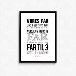 FAR-vores_far
