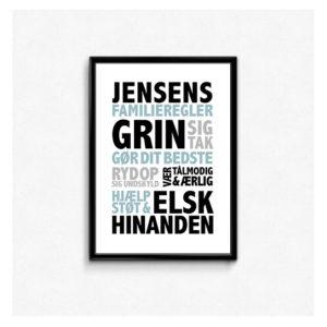 jensens_regler_farvet