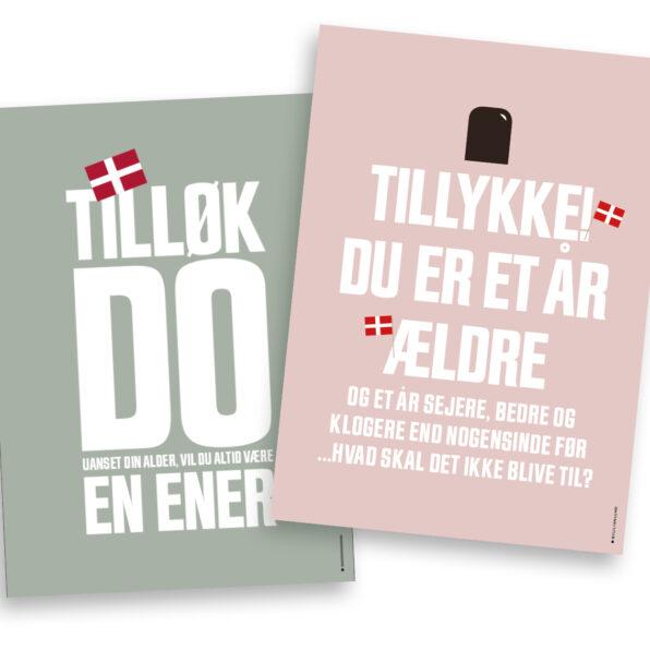 tillykke_flag_tilløk do, tillykke kort,