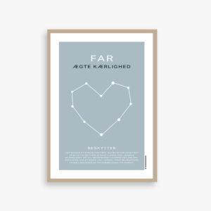 FAR BESKYTTER I det sekund et barn bliver født, bliver en FAr også født. At blive FAr betyder at hans hjerte ikke længere er hans eget. Det vil følge barnet hvorend det går hen. Der findes ikke et bedre job i verden, fordi belønningen er ren kærlighed og taknemmelighed fra barnet.